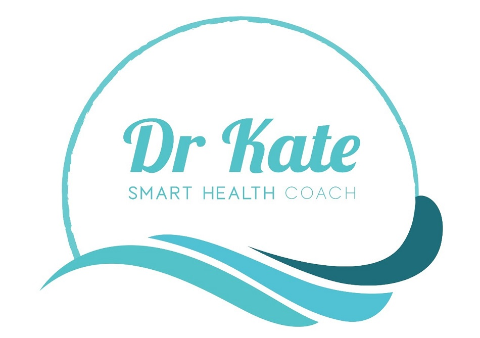 Dr Kate Health Coaching